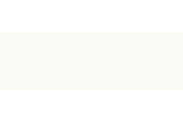 Fedeprol